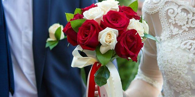 Thomas du Fourneau – Mariage