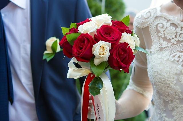 (c) Thomasdufourneau-mariage.fr
